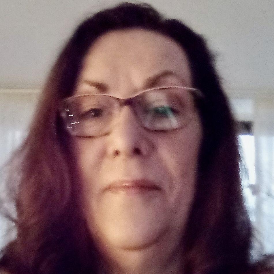 Yvonne Heijkoop