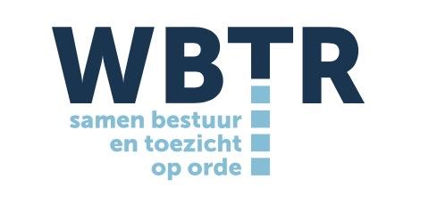 WBTR beter toezicht op bestuur